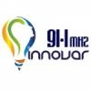 Radio Innovar 91.1 FM