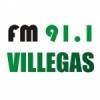 Radio Villegas 91.1 FM
