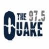 KPAK 97.5 FM