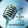 Radio Clasic 91.9 FM