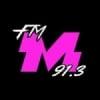 Radio Master 91.3 FM