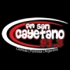 Radio San Cayetano 91.3 FM