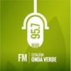 Radio Estación Onda Verde 95.7 FM