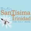 Radio Sagrado Corazon de Jesus 91.3 FM