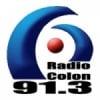 Radio Colon 91.3 FM