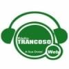 Rádio Trancoso Web