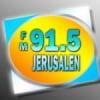 Radio Jerusalen 91.5 FM