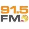 Radio Del Plata 91.5 FM