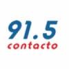 Radio Contacto 91.5 FM