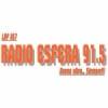 Radio Esfera 91.5 FM