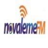 Radio Nova Leme FM