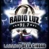 Radio Luz 91.7 FM
