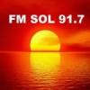 Radio Sol 91.7 FM