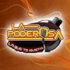 Radio La Poderosa 103.5 FM