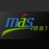 Radio Mas 91.7 FM