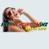 Radio Frecuencia 92 92.1 FM