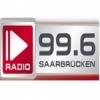 Antenne Saarbrucken 99.6 FM