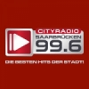 CityRadio Saarbruecken 99.6 FM