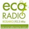 Eco Radio Rosario 92.3 FM