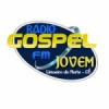 Rádio Jovem Gospel