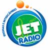 Jet Radio