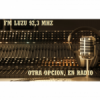 Radio Luzu 92.3 FM