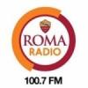 Radio Roma 100.7 FM