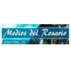 Radio Medios del Rosario 92.3 FM