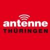 Antenne Thüringen 107.2 FM