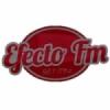 Radio Efecto 92.7 FM