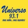 Radio Universo 93.1 FM