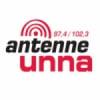 Antenne Unna 97.4 FM