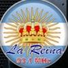 Radio La Reina 93.1 FM