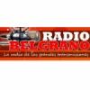 Radio Belgrano 93.3 FM
