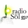Radio Del Sol 93.7 FM