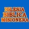 Radio Biblica Misionera 93.9 FM