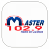 Radio Master 102.9 FM