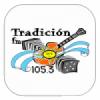 Radio Tradición 105.3 FM