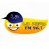 Radio La Popu 96.7 FM