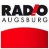 Augsburg 104.05 FM