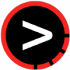 LineUp Web Rádio