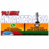 Radio Antardida 94.1 FM