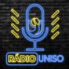 Rádio Uniso