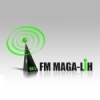 Radio Maga-Lih Sports 94.1 FM
