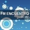 Radio Encuentro 94.1 FM