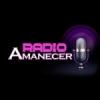 Radio Amanecer 90.7 FM