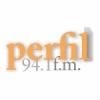 Radio Perfil 94.1 FM