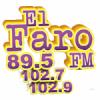 Radio El Faro 89.5 FM