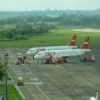 Aeroporto Internacional de Foz do Iguaçu/Cataratas SBFI