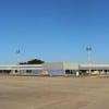 Aeroporto Estadual Doutor Leite Lopes SBRP